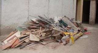 0408d5c2bde53bd616aa3c106a1be9d6 Уборка и вывоз строительного мусора