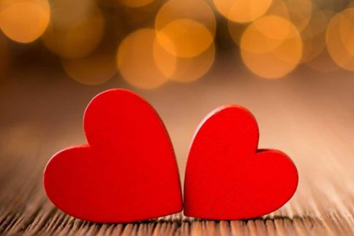 sm shn stsenki dlya zakohanih par 3 смішні сценки для закоханих пар на день закоханих 14 лютого